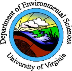 EVSC Logo